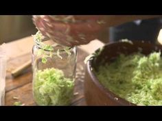 Fermented Foods For Gut Health   BePure - BePure Ben Warren