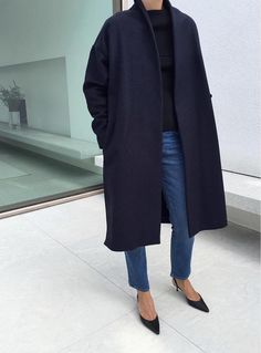 New gorgeous blue fashion pieces in store! Similar outfits available x Supernatural Style Fashion Gone Rouge, Fashion Mode, Blue Fashion, Look Fashion, Womens Fashion, Fashion Trends, Queer Fashion, Fashion Hacks, Jeans Fashion