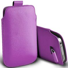 PU Leather Wallet Case Pouch Sleeve for Samsung Galaxy S3 S4 A3 J1 S5 Mini Fashion Universal Mobile Phone Bags