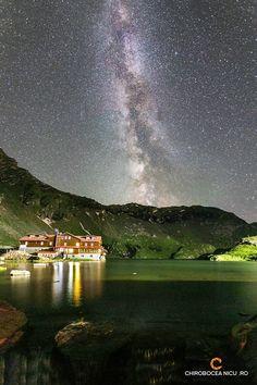 Transfagarasan si Balea Lac chirobocea-nicu-landscape-travel-romania-transfagarasan-tour-milky-way-calea-lactee-stele