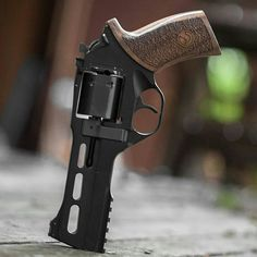 Having sore fingers from reloading your magazines?  RAE Speedloader is your hero! For AUTHENTIC AMERICAN MADE magazine loaders, visit http://www.amazon.com/shops/raeind