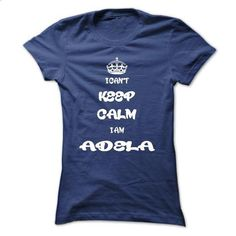 Its a Adela Thing, You Wouldnt Understand !! Name, Hood - #tee aufbewahrung #vintage sweater. PURCHASE NOW => https://www.sunfrog.com/Names/Its-a-Adela-Thing-You-Wouldnt-Understand-Name-Hoodie-t-shirt-hoodiestshirt-29467108-Guys.html?68278