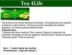 Línea Verde - Página web de bienestarysaludcrint Sistema Gastrointestinal, Cells Activity, Activities, 4 Life, Apothecary, Healthy, Immune System, Body Odor, Herbs