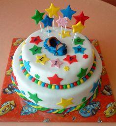 torta s autičkom - Hľadať Googlom