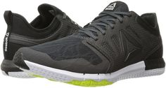 low priced b3783 4c369 Climacool Terrex Men s Adidas Outdoor Lace Shoes Jawpaw ER6Zwq6ax