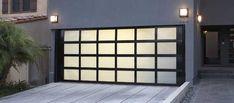 glass-garage-door-4