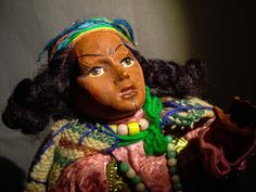 Black Indians, Indian Dolls, Longer Eyelashes, Pretty Necklaces, Bright Eyes, Pacific Northwest, American Indians, Tribal Tattoos, Her Hair