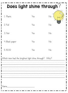 Toddler learning packets that you can download for free! They have printables, snack suggestions, songs, rhymes, and more that all correlate with a given theme. Awesome.