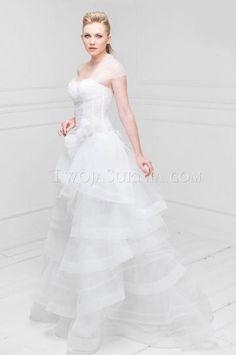 Suknie ślubne 2014,Suknie Wieczorowe Tanio,suknie balowe sklep online