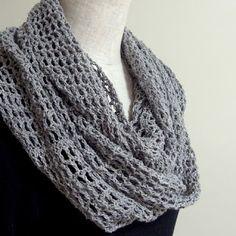 cris arte linhas: Golas de crochê e tricô                                                                                                                                                                                 Mais