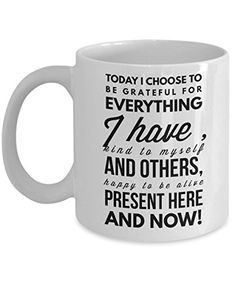 Mugs With Quotes-Funny Inspirational Coffee Mugs-Inspirational Gifts For Men Women-Positive Energy Gifts-Daily Inspirational Quotes Gift-Self Motivation-Inspirational Quotations-YesEcart  #coffeelover #yesecart #christmasgift #gift #customgift #coffeemug #Quotes #Funny #Inspirational #InspirationalGifts #Positive #Quotations inspirational quote coffee mugs, funny motivational mug, inspirational travel coffee mugs, coffee mugs with quotes on them, spirituality inspirational coffee, mug quotes on