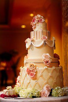 Elegant Love at the Ritz | Flickr - Photo Sharing!