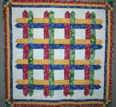 bethann  woven  ribbons 08/17/15  JS