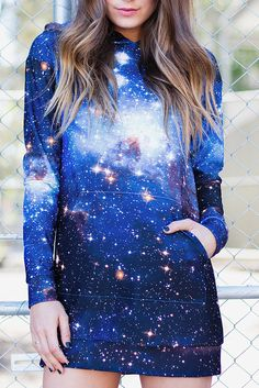 http://blackmilkclothing.com/collections/dresses/products/galaxy-blue-slouchy