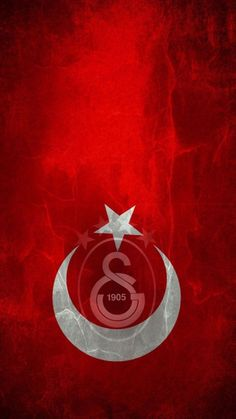 Ayyıldız Galatasaray Duvar Kağıdı - Best of Wallpapers for Andriod and ios Great Backgrounds, Wallpaper Backgrounds, Iphone Wallpaper, Most Beautiful Wallpaper, 4k Hd, Picture Description, Image Boards, Background Images, Wall Decor
