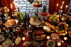 Game of Thrones Dinner Party Party Ideas - Marvel - Game of Thrones Game Of Thrones Decor, Game Of Thrones Party, Medieval Banquet, Medieval Party, Got Party, Party Party, Party Ideas, Theme Ideas, Game Of Thrones Birthday