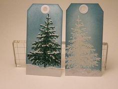 tree tags