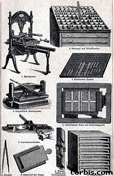 Imprentas
