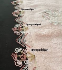 Needle Lace, Tatting, Brooch, Embroidery, Diamond, Bracelets, Jewelry, Instagram, Point Lace