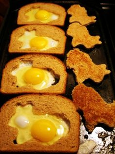 DIY 2015 easter bunny breakfast, Chocolate 2015 easter bread, 2015 easter recipes for children - LoveItSoMuch.com