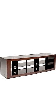 CHELSEA TV UNIT would like to put this in my bedroom for my tv