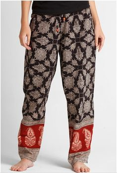 """"""" PUNJAMMIES™ are made by women in India"""