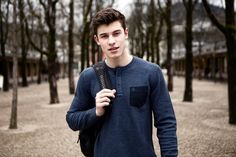 shawn mendes photoshoot - Pesquisa Google