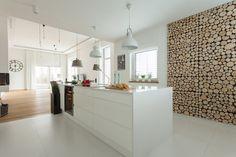 Biala kuchnia, nowoczesne kuchnie_galeria kuchni 3