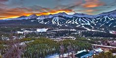Thinking about your next winter vacation? Read our winter itinerary for Breckenridge vacation ideas put together by locals who know the destination best. Ski Vacation, Vacation Spots, Winter Vacations, Vacation Ideas, Breckenridge Colorado, Aspen Colorado, Colorado Springs, Keystone Resort, San Juan
