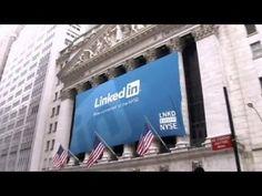 Linkedin çalışanlarının fazla mesai ücretleri ödemediği için 6 milyon Dolar cezaya çarptırıldı.