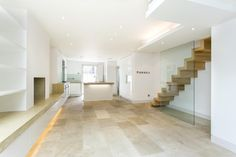 4 bedroom property to let in Linton Street, Islington, N1 - £1000 pw