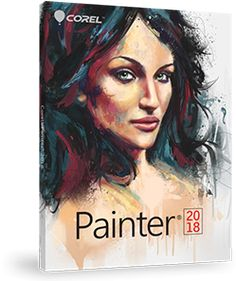 Corel Painter 2018 v18.0.0.621 - Digital Art & Painting Software (macOS)  https://www.fiuxy.co/mac-y-apple/4854717-corel-painter-2018-v18-0-0-621-digital-art-painting-software-macos.html