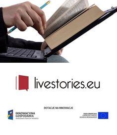 http://www.ekonomia.rp.pl/artykul/1171791.html