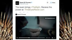 What native video means for Twitter — and its users