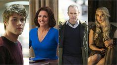Las mejores series de 2016... hasta ahora | Televisión | EL PAÍS