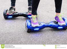 Electric Skateboard, Heart For Kids, Infinite, Rubber Rain Boots, Fresh, Image, Infinity Symbol, Infinity
