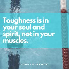 YourSwimBook.com