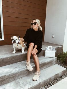 Damsel in Dior | To San Diego We Go