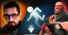 Half-Life 2: The Orange Box (PC PS3 XBOX 360)