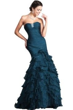 Awesome Evening Dresses plus size eDressit New Strapless Formal Evening Dress/Prom Gown/Bridesmaid Dress (36121005... Check more at http://24myshop.tk/my-desires/evening-dresses-plus-size-edressit-new-strapless-formal-evening-dressprom-gownbridesmaid-dress-36121005/