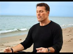 Morning Rituals of Tony Robbins, Oprah, Steve Jobs, Lady Gaga and the Most Successful People in the World   Project Life Mastery