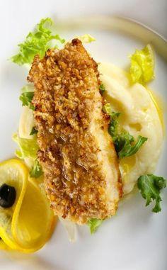Le poisson, c'est bon pour les papilles mais aussi pour la santé ! 🐟 Découvrez nos 5 recettes légères avec du poisson ! 😋 #poisson #omega3 #santé #nutrition #recettes #healthyfood #alimentationsaine #diététique Omega 3, C'est Bon, Risotto, Macaroni And Cheese, Nutrition, Ethnic Recipes, Food, Velveeta Macaroni And Cheese, Light Recipes