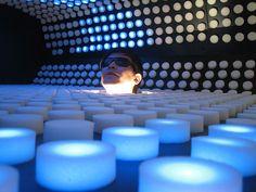 installation+@Danijel Meshtrovich Meshtrovich Meshtrovich Kurinčič+exhibition