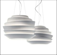 Find More Pendant Lights Information about Modern Home Decoration Foscarini Le Soleil Wave Pendant Light White Rose Pendant Lamp E27 Fixtures Light AC90 265V Free Shipping,High Quality light wig,China lamp toyota Suppliers, Cheap lights for disco parties from Shining Lighting House on Aliexpress.com