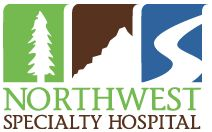 Northwest Specialty Hospital is one of the best hospitals in North Idaho offers compassionate healthcare services. To learn more about their services, call at: 208-262-2300.