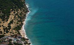 Spanje- prachtig hotel aan zee met suite geschikt voor families- Hotel La Breña | Los Caños de Meca