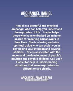 Spiritual Prayers, Prayers For Healing, Soul Healing, Spiritual Guidance, Spiritual Awakening, Archangel Jophiel, Archangel Prayers, Wiccan Spell Book, Angel Quotes