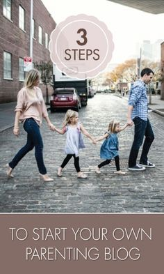 3-Steps-To-Parenting-Blog-300x500 (1)