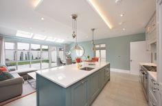 Castleknock Cross | V E N T U R A Ventura Design, Property For Sale, Interior Design, Kitchen, Irish, Designers, Interiors, Home Decor, Nest Design