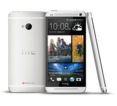 Smartphone HTC ONE : EagleTechz